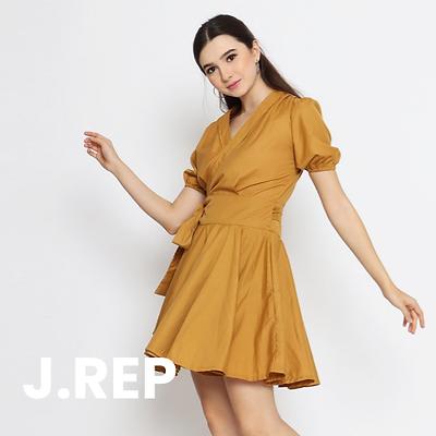 J.REP_LP.png