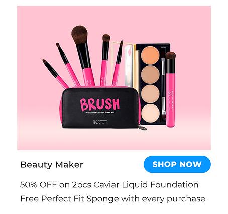 beauty-maker.png