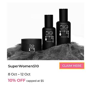 superwomen510.png