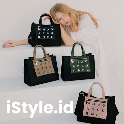 iStyle.id_LP.png