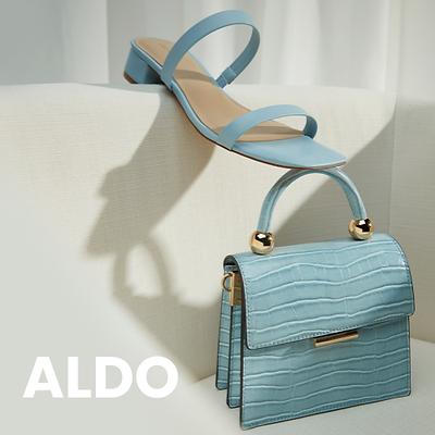 ALDO_LP (1).png