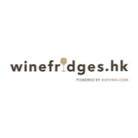 winefridges_CoverPhoto.png