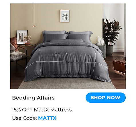 bedding-affairs.png