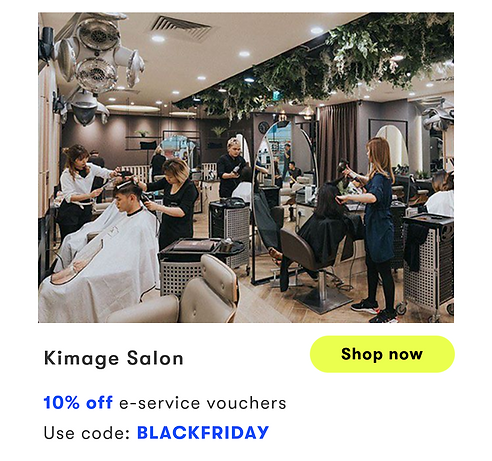 kimage (1).png