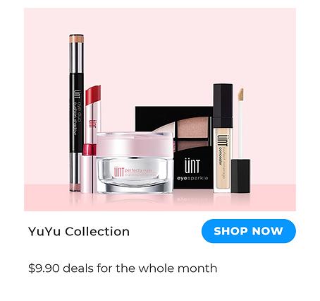yuyu-collection.png
