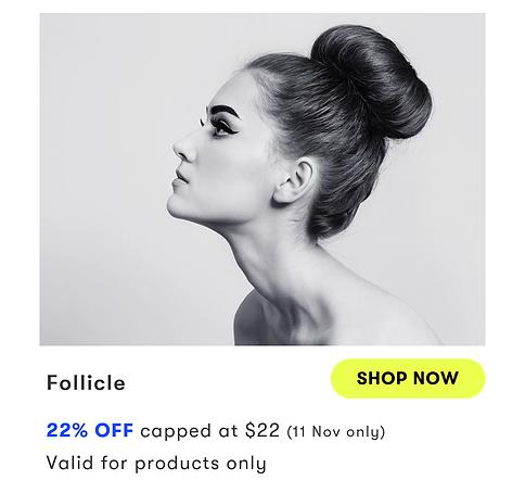 follicle.png