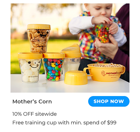 mothers-corn.png
