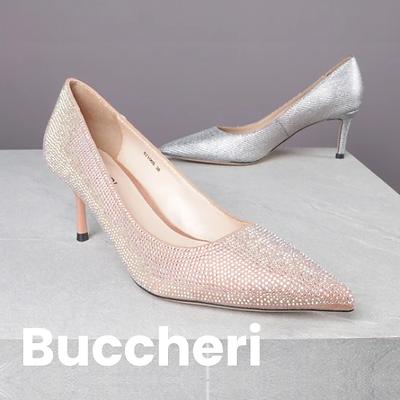 Buccheri_LP (1).png