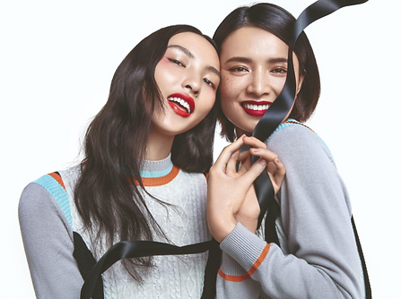 Sephora Cover.png