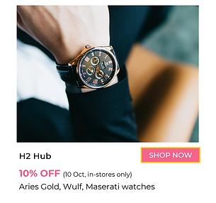 h2-hub.png