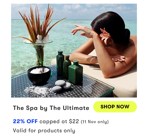 the-spa.png