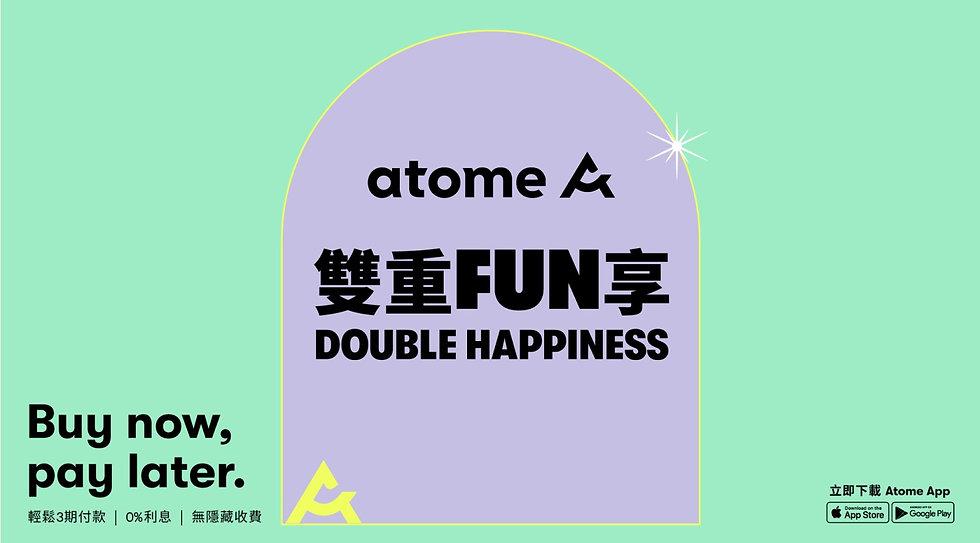 02_double happinesss.jpg