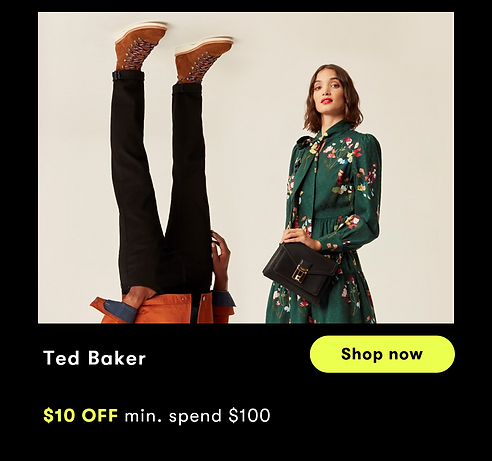 ted-baker.png
