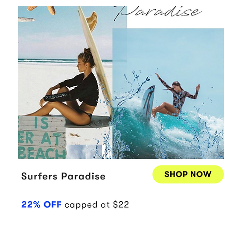 surfers-paradise.png