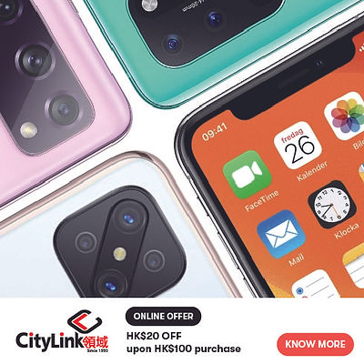 citylink_webpage_online_v1_工作區域 1.jpg
