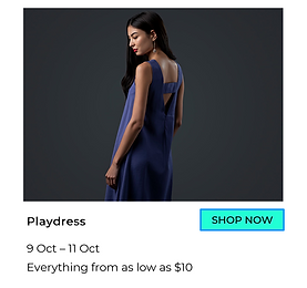 playdress.png