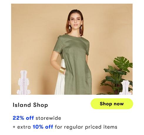 island-shop.png