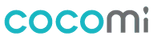 logo_191x50.webp