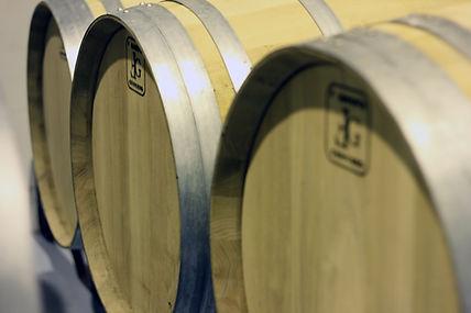 crianza godello vinos guitian