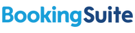 Copy of Booking Suite logo blue blue.png