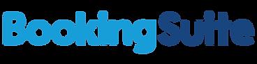 Copy of Booking Suite logo blue blue.png