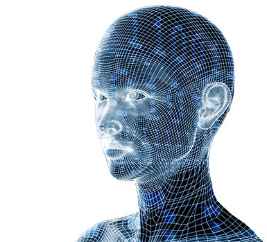 ai_face.png[1].png