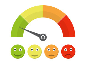 Understanding Your Guest's Emotions and the Overall Mood in Your Property