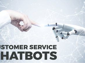What hoteliers should consider when choosing a chatbot for their property
