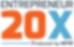 E20X Logo.png