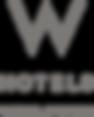 W logo Grey.png