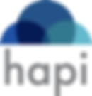 hapi Logo.png