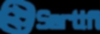 Sertifi logo final.png