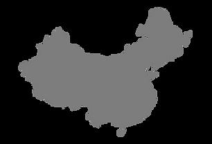 china png.png