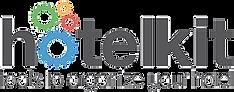 HotelKit logo.png