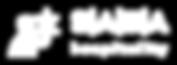 SABA white logo.png