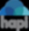 hapi_logo_FINALRGBsm.png