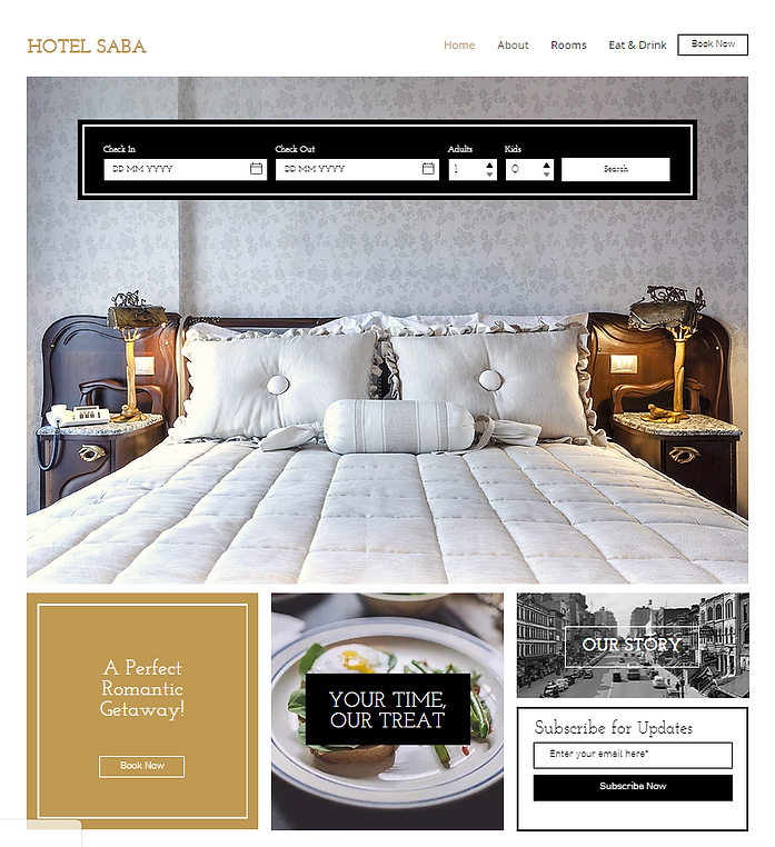 hotel web page.PNG