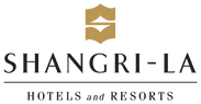 Shangri-la black.png