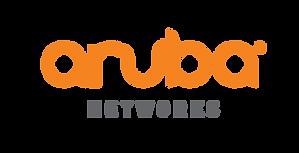 ARUB_logo_RGB_lg_800x410.png
