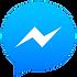 Hotel chatbot for messenger