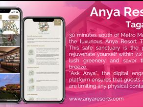 Hear from our Customers: Anya Resort Tagaytay