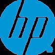 HPR_Blue_RGB_150_LG.png