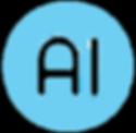 World-AI-Forum-Symbol[1].png