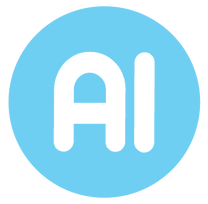 World-AI-Forum-Symbol[1].png