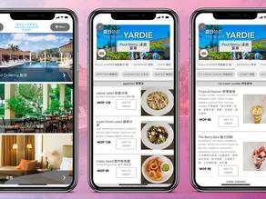 Hear from our Customers: Grand Coloane & Grand Lapa Macau