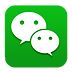 wechat-png-wechat-id-hk-polyufb-580[1].p