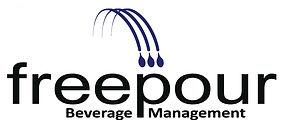 Logo_FreepourBeverageManagement.jpg