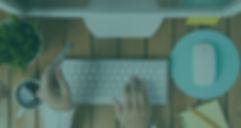 Virtual host and digital guidebook vacation rental pricing