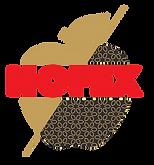 HOFEX-2019-Logo.png