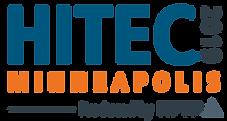 HITEC logo.png